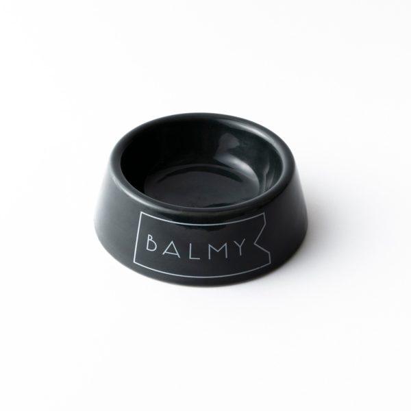 BALMY FOOD BOWL M