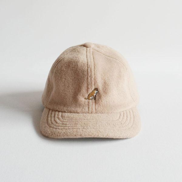 TEMBEA SHIBA CAP